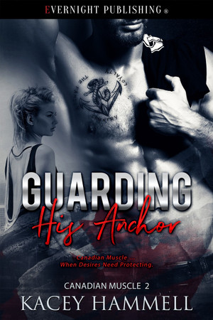 Genre: Erotic Romantic Suspense  Heat Level: 3  Word Count: 57, 350  ISBN: 978-1-77339-185-4  Editor: Amanda Jean  Cover Artist: Jay Aheer