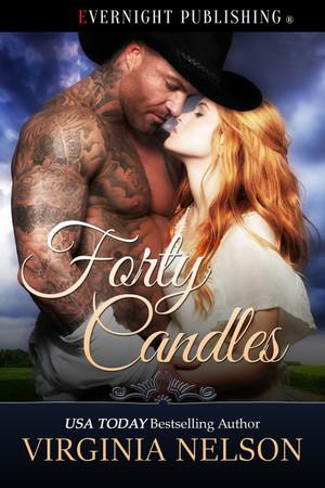 Genre: Erotic Contemporary Romance  Heat Level: 3  Word Count: 28, 435  ISBN: 978-1-77339-192-2  Editor: JC Chute