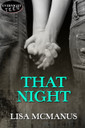 Genre: Contemporary Romance  Word Count: 30, 500  ISBN: 978-1-77233-592-7  Editor: JC Chute  Cover Artist: Sour Cherry Designs