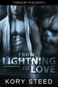 Genre: Alternative (MM) Contemporary Romance  Heat Level: 4  Word Count: 72, 100  ISBN: 978-1-77339-215-8  Editor: JC Chute  Cover Artist: Jay Aheer