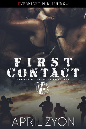 Genre: Military Menage (MFM) Romance  Heat Level: 4  Word Count: 44, 500  ISBN: 978-1-77339-248-6  Editor: Amanda Jean  Cover Artist: Jay Aheer