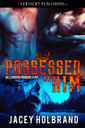 Genre: Alternative (MM) MC Romance  Heat Level: 3  Word Count: 27, 085  ISBN: 978-1-77339-313-1  Editor: CA Clauson  Cover Artist: Jay Aheer