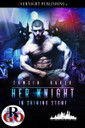 Genre: Erotic Paranormal Romance  Heat Level: 3  Word Count: 14, 860  ISBN: 978-1-77339-355-1  Editor: Karyn White  Cover Artist: Jay Aheer