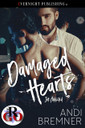 Genre: Erotic Contemporary Romance  Heat Level: 3  Word Count: 12, 630  ISBN: 978-1-77339-356-8  Editor: Audrey Bobak  Cover Artist: Jay Aheer
