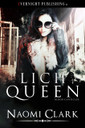 Genre: Urban Fantasy  Heat Level: 1  Word Count: 58, 850  ISBN: 978-1-77339-360-5  Editor: Melissa Hosack  Cover Artist: Jay Aheer