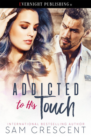 Genre: Erotic Contemporary Romance  Heat Level: 3  Word Count: 25, 650  ISBN: 978-1-77339-395-7  Editor: Karyn White  Cover Artist: Jay Aheer