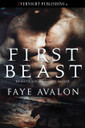 Genre: Dark Paranormal Romance  Heat Level: 4  Word Count: 66, 650  ISBN:  978-1-77339-402-2  Editor: Melissa Hosack  Cover Artist: Jay Aheer