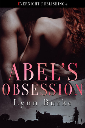 Genre: Erotic Contemporary Romance  Heat Level: 4  Word Count: 43, 220  ISBN: 978-1-77339-404-6   Editor: CA Clauson  Cover Artist: Jay Aheer