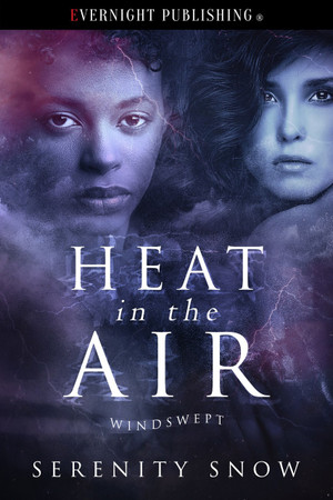 Genre: Alternative (FF) Fantasy Romance  Heat Level: 3  Word Count: 44, 580  ISBN: 978-1-77339-440-4  Editor: CA Clauson  Cover Artist: Jay Aheer
