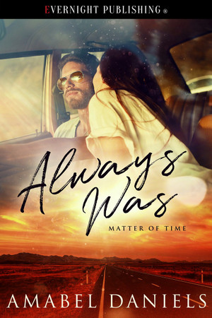 Genre: Contemporary New Adult Romance  Heat Level: 2  Word Count: 62, 855  ISBN: 978-1-77339-449-7  Editor: M. Allison Lea  Cover Artist: Jay Aheer