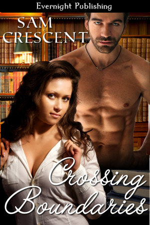 Genre: May/December Romance  Heat Level: 3  Word Count: 34, 690  ISBN: 978-1-77130-005-6  Editor: Susan Fitch  Cover Artist: Sour Cherry Designs