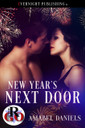 Genre: Erotic Contemporary Romance  Heat Level: 3  Word Count: 13, 420  ISBN: 978-1-77339-518-0  Editor: JS Cook  Cover Artist: Jay Aheer