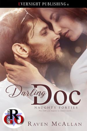 Genre: Erotic Mature Romance  Heat Level: 3  Word Count: 15, 330  ISBN: 978-1-77339-563-0  Editor: Karyn White  Cover Artist: Jay Aheer