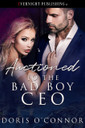 Genre: Erotic Contemporary Romance  Heat Level: 3  Word Count: 48, 750  ISBN: 978-1-77339-567-8  Editor: Karyn White  Cover Artist: Jay Aheer