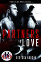 Genre: Alternative (MM) Contemporary Romance  Heat Level: 3  Word Count: 10, 350  ISBN: 978-1-77339-600-2  Editor: JC Chute  Cover Artist: Jay Aheer
