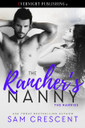 Genre: Erotic Contemporary Romance  Heat Level: 4  Word Count: 37, 310  ISBN: 978-1-77339-604-0  Editor: Karyn White  Cover Artist: Jay Aheer