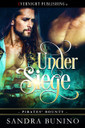 Genre: Alternative (MM) Fantasy Romance  Heat Level: 3  Word Count: 14, 160  ISBN: 978-1-77339-680-4  Editor: Karyn White  Cover Artist: Jay Aheer