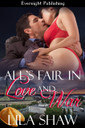 Genre: Contemporary Romance  Heat Level: 2  Word Count: 55, 180  ISBN: 978-1-927368-99-2  Editor: Karyn White  Cover Artist: Sour Cherry Designs