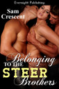 Genre: Menage (MFM) Romance