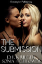 Genre: Alternative (FF) BDSM Romance