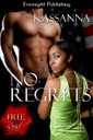 Genre: Erotic Interracial Romance  Heat Level: 2  Word Count: 7, 770  ISBN: 978-1-77130-042-1  Editor: Marie Medina   Cover Artist: Sour Cherry Designs