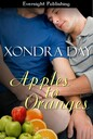 Genre: Contemporary Alternative (MM) Romance  Heat Level: 3  Word Count: 20, 550  ISBN: 978-1-77130-058-2  Editor: JC Chute  Cover Artist: Sour Cherry Designs