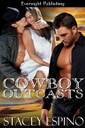 Genre: Western Menage Romance