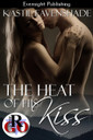 Genre: Fantasy Romance  Heat Level: 3  Word Count: 8, 400  ISBN: 978-1-77130-071-1  Editor: J. S. Cook  Cover Artist: Sour Cherry Designs