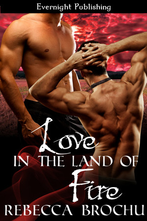 Genre: Alternative (MM) BDSM Romance