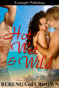 Genre: Menage Romance (MMF)  Heat Level: 3  Word Count: 15, 220  ISBN: 978-1-77130-079-7  Editor: JS Cook  Cover Artist: Sour Cherry Designs