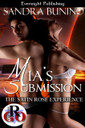 Genre: BDSM Romance  Heat Level: 4  Word Count: 8, 220  ISBN: 978-1-77130-097-1  Editor: JS Cook  Cover Artist: Sour Cherry Designs