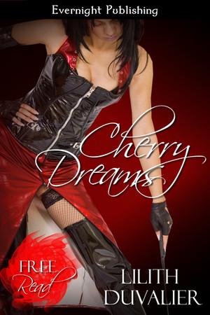 Genre: Steampunk BDSM Romance  Heat Level: 3  Word Count: 7, 790  ISBN: 978-1-77130-110-7  Editor: JC Chute  Cover Artist: Sour Cherry Designs