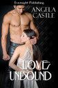Genre: BDSM Romance