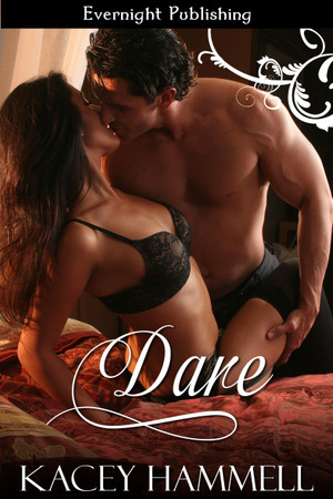 Genre: Erotic Contemporary Romance  Heat Level: 3  Word Count: 23, 280  ISBN: 978-1-77130-128-2  Editor: JS Cook  Cover Artist: Sour Cherry Designs