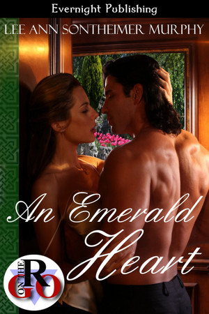 Genre: Contemporary Romance  Heat Level: 3  Word Count: 12, 100  ISBN: 978-1-77130-141-1  Editor: JC Chute  Cover Artist: Sour Cherry Designs
