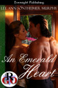 Genre: Contemporary Romance  Heat Level: 3  Word Count: 12, 100  ISBN: 978-1-77130-141-1  Editor: JC Chute  Cover Artist: Sour Cherry Designs