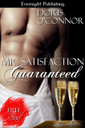 Genre: BDSM Romance  Heat Level: 4  Word Count: 6, 050  ISBN: 978-1-77130-143-5  Editor: Natascha Jaffa  Cover Artist: Sour Cherry Designs