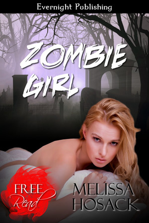 Genre: Erotic Paranormal RomanceHeat Level: 3Word Count: 4, 140ISBN: 978-1-77130-147-3Editor: JS CookCover Artist: Sour Cherry Designs