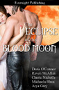 Genre: Erotic Paranormal Romance  Heat Level: 3  Word Count: 60, 140  ISBN: 978-1-77130-160-2  Editor: Karyn White  Cover Artist: Sour Cherry Designs
