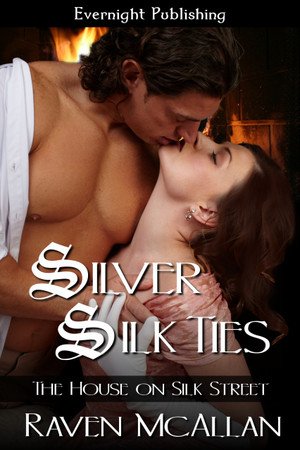 Genre: Historical BDSM Romance