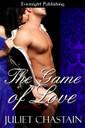 Genre: Historical Romance  Heat Level: 2  Word Count: 14, 980  ISBN: 978-1-77130-177-0  Editor: Natascha Jaffa  Cover Artist: Sour Cherry Designs