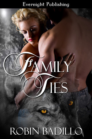 Genre: Paranormal Romance  Heat Level: 3  Word Count: 41, 000  ISBN: 978-1-77130-188-6  Editor: JS Cook  Cover Artist: Sour Cherry Designs