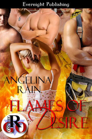 Genre: Erotic Contemporary Romance  Heat Level: 4  Word Count: 8, 860  ISBN: 978-1-77130-190-9  Editor: Melissa Hosack  Cover Artist: Sour Cherry Designs