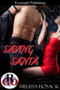 Genre: Fantasy Romance  Heat Level: 3  Word Count:  ISBN: 978-1-77130-227-2  Editor: JS Cook  Cover Artist: Sour Cherry Designs