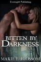 Genre: Erotic Paranormal Romance  Heat Level: 3  Word Count: 54, 280  ISBN: 978-1-77130-249-4  Editor: JS Cook  Cover Artist: Sour Cherry Designs