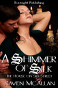Genre: Historical BDSM Romance  Heat Level: 3  Word Count: 19, 260  ISBN: 978-1-77130-251-7  Editor: Melissa Hosack  Cover Artist: Sour Cherry Designs