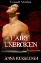 Genre: Erotic Fantasy Romance  Heat Level: 3  Word Count: 27, 560  ISBN: 978-1-77130-252-4  Editor: Cheryl Harper  Cover Artist: Sour Cherry Designs