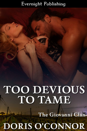 Genre: Erotic Contemporary Romance  Heat Level: 4  Word Count: 56, 500  ISBN: 978-1-77130-264-7  Editor: Karyn White  Cover Artist: Sour Cherry Designs