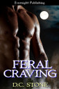Genre: Paranormal Romance  Heat Level: 4  Word Count: 88, 120  ISBN: 978-1-77130-268-5  Editor: Marie Medina  Cover Artist: Sour Cherry Designs