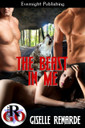 Genre: Paranormal Menage Romance
